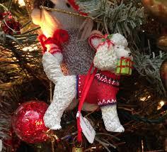 christmas decorating trends 2014 u2013 carycitizen