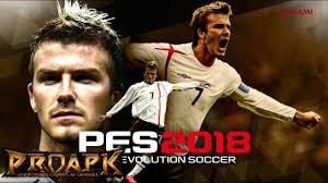 sport archives proapk android ios gameplay u0026 download