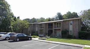 belle meade apartments knoxville tn apartment finder