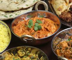 pic cuisine royal indian cuisine 608 519 3033 onalaska wi 54650