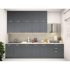 light grey acrylic kitchen cabinets modular kitchen cabinet