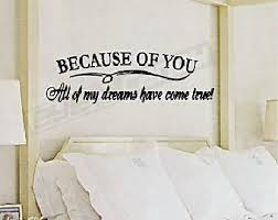 Bedroom Sayings Wall Bedroom Quotes For Walls Image Quotes At Relatably Com
