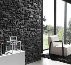 images about stone cladding ideas for the home on pinterest