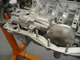 porsche 944 engine rebuild kit engine building service by motorsports porsche mid