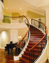 Home Interior Stairs Amusing Stair Interior Designs For Homes Stairs Design Design