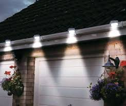 Patio Solar Lights Solar Lights For Yard Outdoor Patio Solar Lights Solar Lights