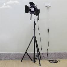 Freedom Floor Lamps Industrial Floor Lamp Lights Option Offer Appearance Protect