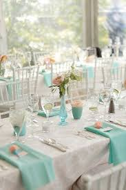 blue and white table ls 332 best mint wedding inspirations images on pinterest bridesmaids