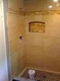 home design 87 astonishing black glass tile backsplashs home design bath shower tile design ideas resume format download pdf regarding tile designs for