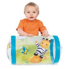 siege gonflable smoby baby roul cotoons bleu jeux et jouets smoby avenue des jeux