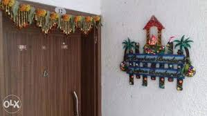 home name board design decorative name plates for home name board design for home