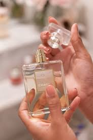 perfume for the best perfume for your zodiac sign popsugar