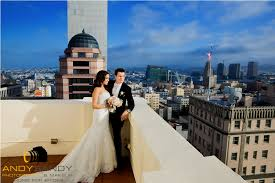 san francisco photographers wedding at clift hotel san francisco