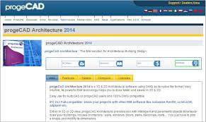 Home Design Software For Mac 2015 17 Best 3d Softwares For Architects In 2015 Free U0026 Premium