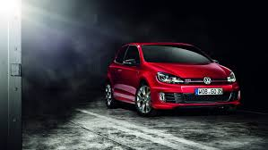 volkswagen golf gti 2014 new car golf gti 2014 wallpapers and images wallpapers pictures