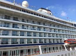 8 great reasons viking cruises are a fantastic value mccool travel