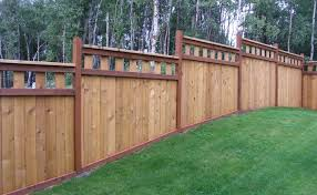 fence kitchen extension fence extension ideas excellent wood