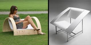 Chair Designs Unusual Chair Designs