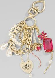 jewelry key rings images 39 best key chains images key rings key chains and jpg