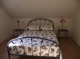chambres d h es en baie de somme gîte et chambres d hôtes baie de somme les portes des froises