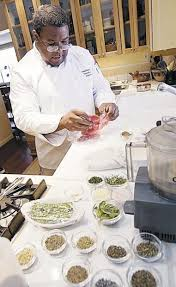 cuisine de a z chef arizona inn chef cooks for s food cooking