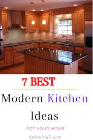 kitchen cabinet design kenya beautiful kitchen designs in kenya 7 ideas pictures