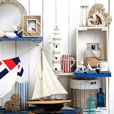 accessories winsome beach nautical themed bathrooms pictures