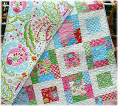 Girls Bedroom Quilts Little Quilt Patterns My Little Gypsy By Carly