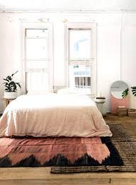 Schlafzimmer Helle Farben Helle Wandfarben Stumm Geschaltet Auf Wohnzimmer Ideen Oder