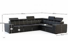 duvivier canapes canapes haut de gamme canapé d angle desing cuir synthétique