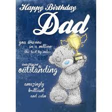 birthday dad cards choice image free birthday cards