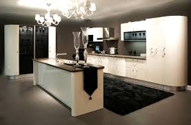 Online Buy Wholesale High Gloss Kitchen Cabinets From China High - High gloss lacquer kitchen cabinets