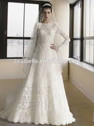 wedding dress muslimah muslim bridal wedding dress muslim bridal wedding dress suppliers