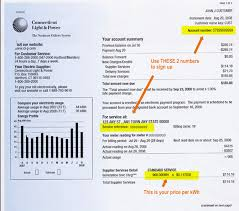 connecticut light and power connecticut light and power pay bill www lightneasy net