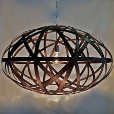 Feature Lighting Pendants Timber Pendant Lights Tìm Với Light Pinterest