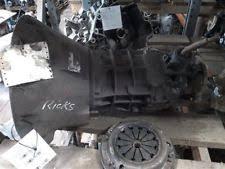 93 dodge dakota lift kit dodge dakota 4x4 parts ebay