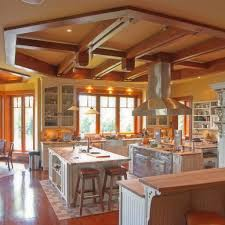 architecture inspiring ceiling construction ideas with faux wood