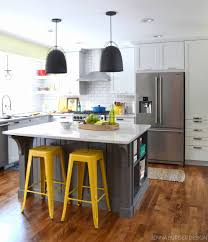 kitchen island l shaped l shaped kitchen layout ideas with island awesome kitchen islands