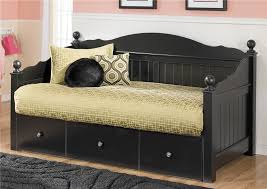 fresh metal daybeds with trundle 26043