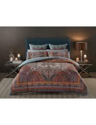 Duvet Covers For Queen Bed Quilt Covers David Jones