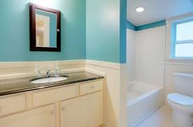 painting companies in orlando interior and exterior painting in orlando fl protect painters