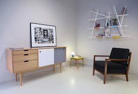 sessel italienisches design etta bookshelf bücherregal kann design einrichten design de