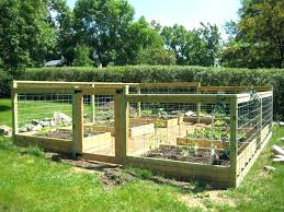 raised bed gardens plans extremely creative vegetable garden
