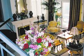 Interior Design Duties by There Is Value In Using An Interior Designer U2013 Las Vegas Review