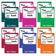teacher u0027s pet displays ks2 non fiction writing mats free