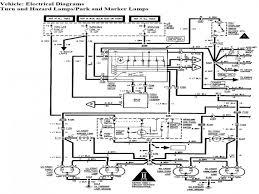 scamp trailer wiring diagram wiring amazing wiring diagram