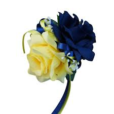 Where To Buy Corsages For Prom 1303 Best Diy Corsages And Boutonnieres Images On Pinterest