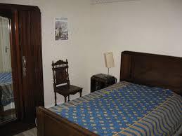 chambre à coucher d occasion achetez chambre à coucher occasion annonce vente à fruges 62