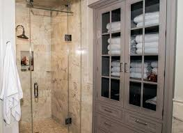bathroom closet ideas custom made bathroom closet for small bathroom ikea hackers avaz