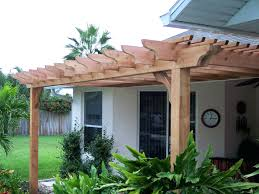 pergola design wonderful best gazebos arbors and pergolas images